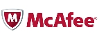 Easter Sale! McAfee Total Protection 70% Off! Sale Price = €26.95