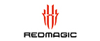 20$ OFF for Red Magic Mars Gaming Phone!